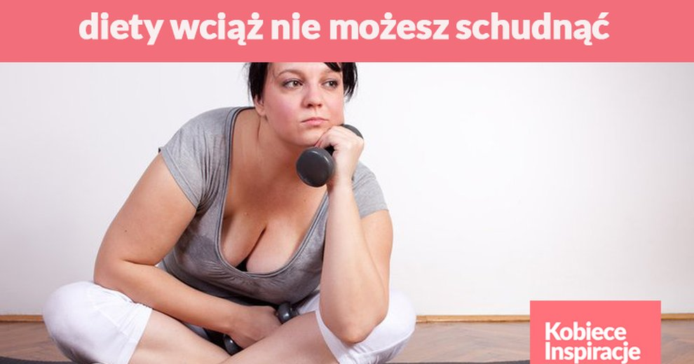 Stosujesz dietę dr Dąbrowskiej? Sprawdź efekty postu leczniczego! - Odchudzanie - sunela.eu