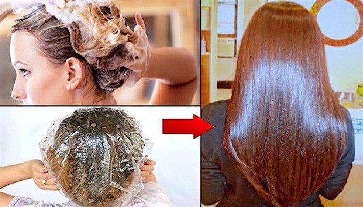 jajka na wypadające włosy opinie