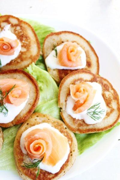 Tag Kuchnia Kresowa Kobieceinspiracjepl