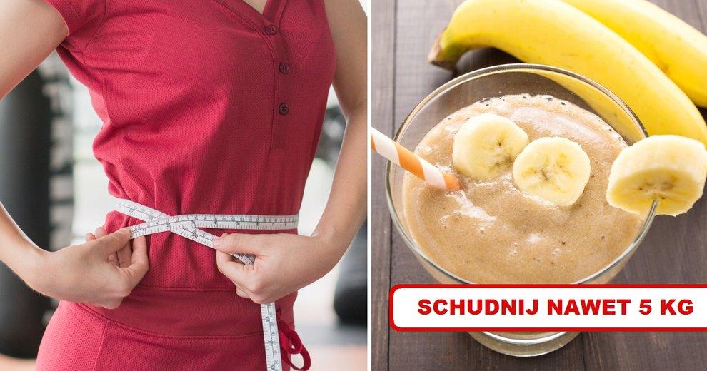 Jak szybko schudnąć w naturalny sposób wydłużyć paznkocie