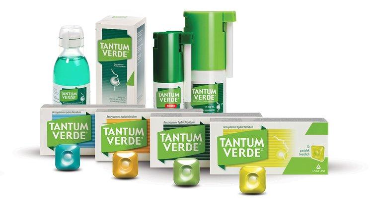 Zdjęcie Bądź aktywny zimą z Tantum Verde #1