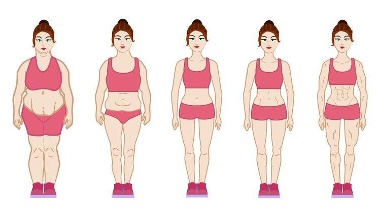 Jak PORZĄDNIE się wypróżnić (i szybciej schudnąć-nawet 5kg!)