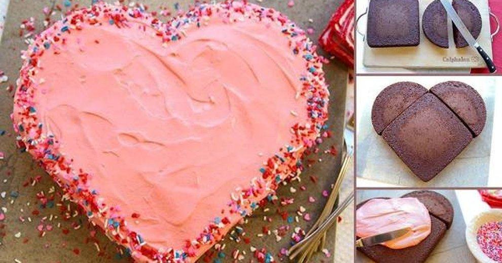 Несъедобные торты своими руками с