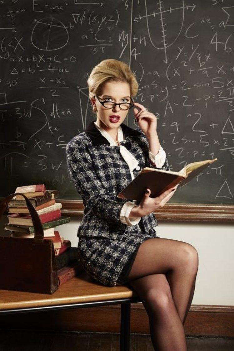 Голая географичка фото блондинками ххх