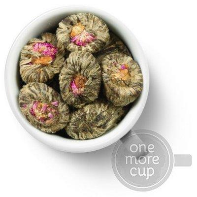 Sposoby parzenia herbaty