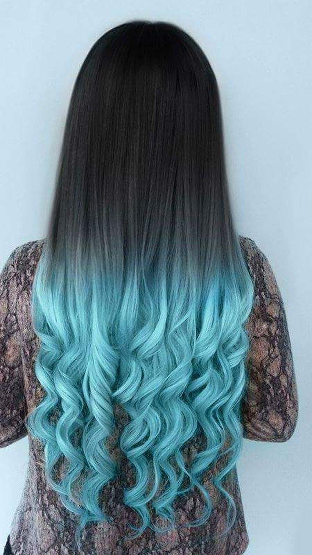 Как покрасить волосы светлей чем своими руками